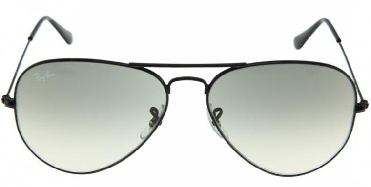 853ea1235 من أهم الأمور التي تحققها النظارة الشمسية هي الوضوح ودرجة الحماية من الشمس  عند إرتدائها في حين أن النظارة التقليد لا توفر هذه الأمور بدقة عند  إستخدامها لأول ...