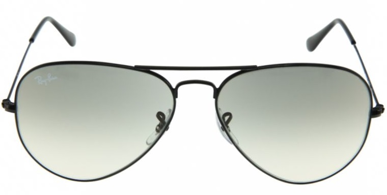 92383da43 كيفية التفرقة بين نظارة الشمس الأصلية والتقليد بالصور ؟14
