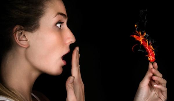 ما هي الوجبات التي تسبب حرقة المعدة في رمضان ؟