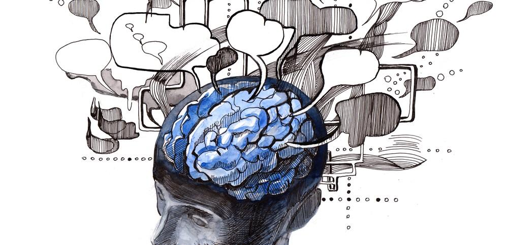 41 طريقة لتعزيز طاقة المخ، ثقف نفسك