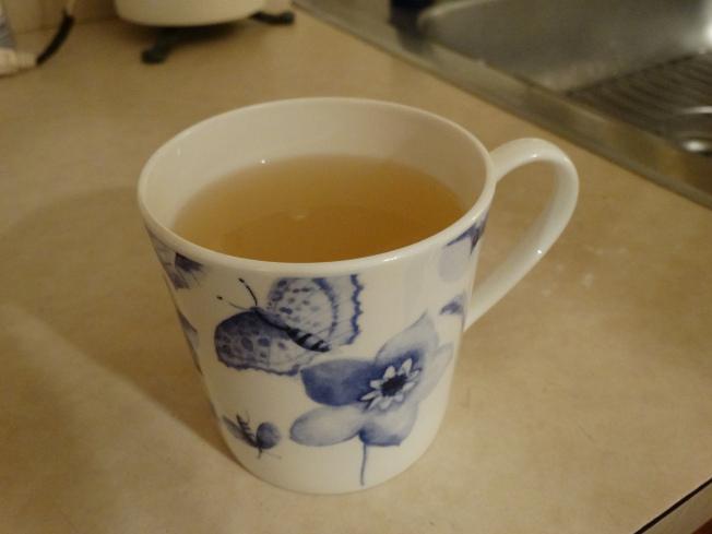 وصفة عمل شاي الثوم بالصور وفوائده الرائعة للجسم8