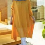 أحدث موضة ملابس المحجبات التركية بالصور 23