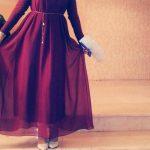 أحدث موضة ملابس المحجبات التركية بالصور 7