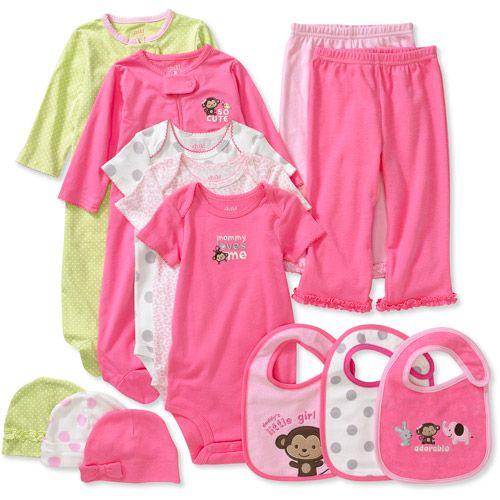 25c6b832a لذلك، الملابس الضيقة يمكن أن تؤثر علي مشاكل حركة الطفل . حاولي إختيار  الملابس التي توفر لك تكاليف شراء ملابس أطفال .