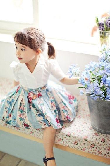 f0943d2b4 إذا كان طفلك في عمر 9 أشهر في يناير يمكنك شراء ملابس ل 18 – 24 شهر تحسباً  لفصل الشتاء التالي . وفي المحلات التجارية تجد الكثير من المقاسات المختلفة  وقد تجد ...