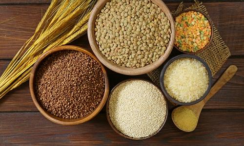 Image result for صور الحبوب الكاملة