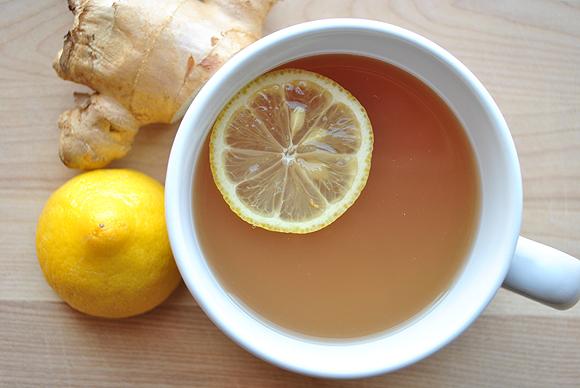 مشروب الليمون والزنجبيل.jpg 1