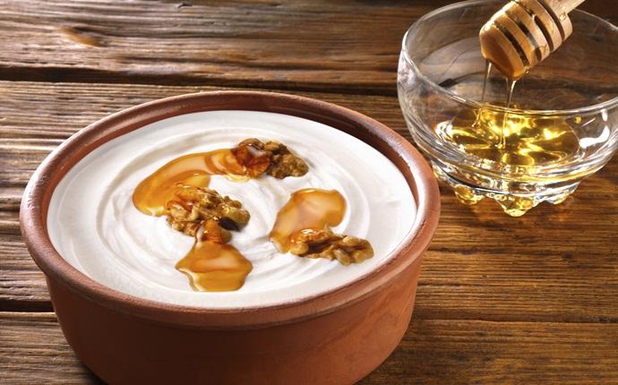 for Yogurt greco land