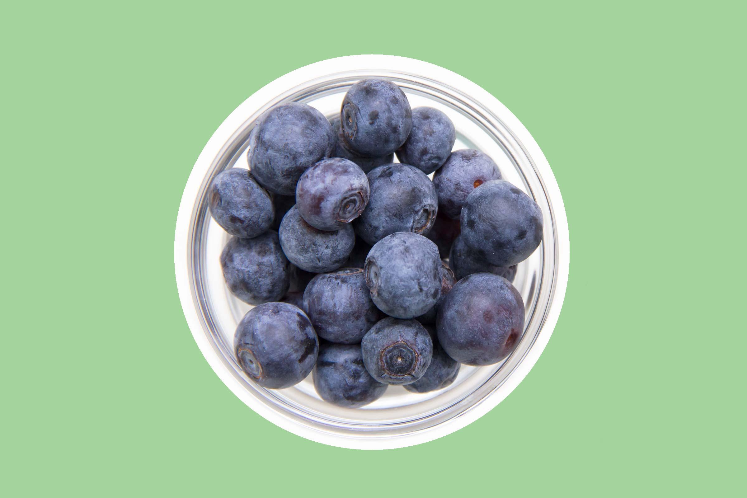 ١٥ نوعا من الطعام يعتبر ملين طبيعي بمفعول قوي ثقف نفسك