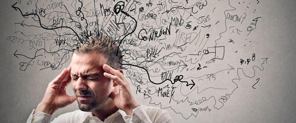 أشياء يجب أن تتوقف عن فعلها للتخلص من القلق، ثقف نفسك