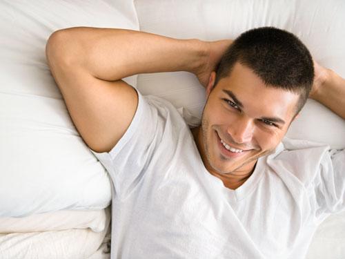 461562bf2ba8b علامات إستمتاع الزوج بالعلاقة الحميمية
