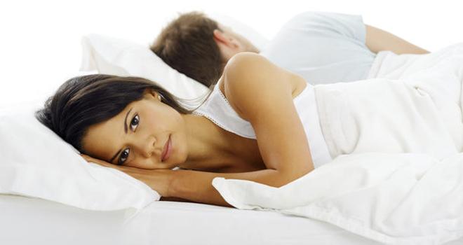 551bf383f1064 البرود الجنسي عند النساء طرق اكتشافه وأسبابه وطرق علاجه