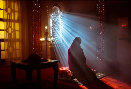 وصفات تأخير الدورة الشهرية في رمضان ثقف نفسك