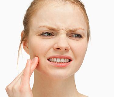 أسباب ألم الجانب الأيسر للأسنان وطرق العلاج ثقف نفسك