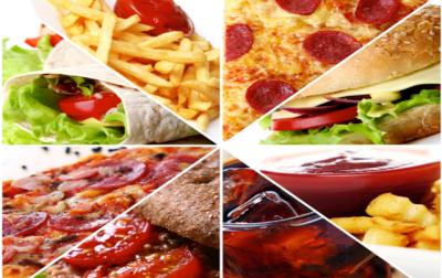 أطعمة تهيج القولون 23 طعام إحذرهم ثقف نفسك
