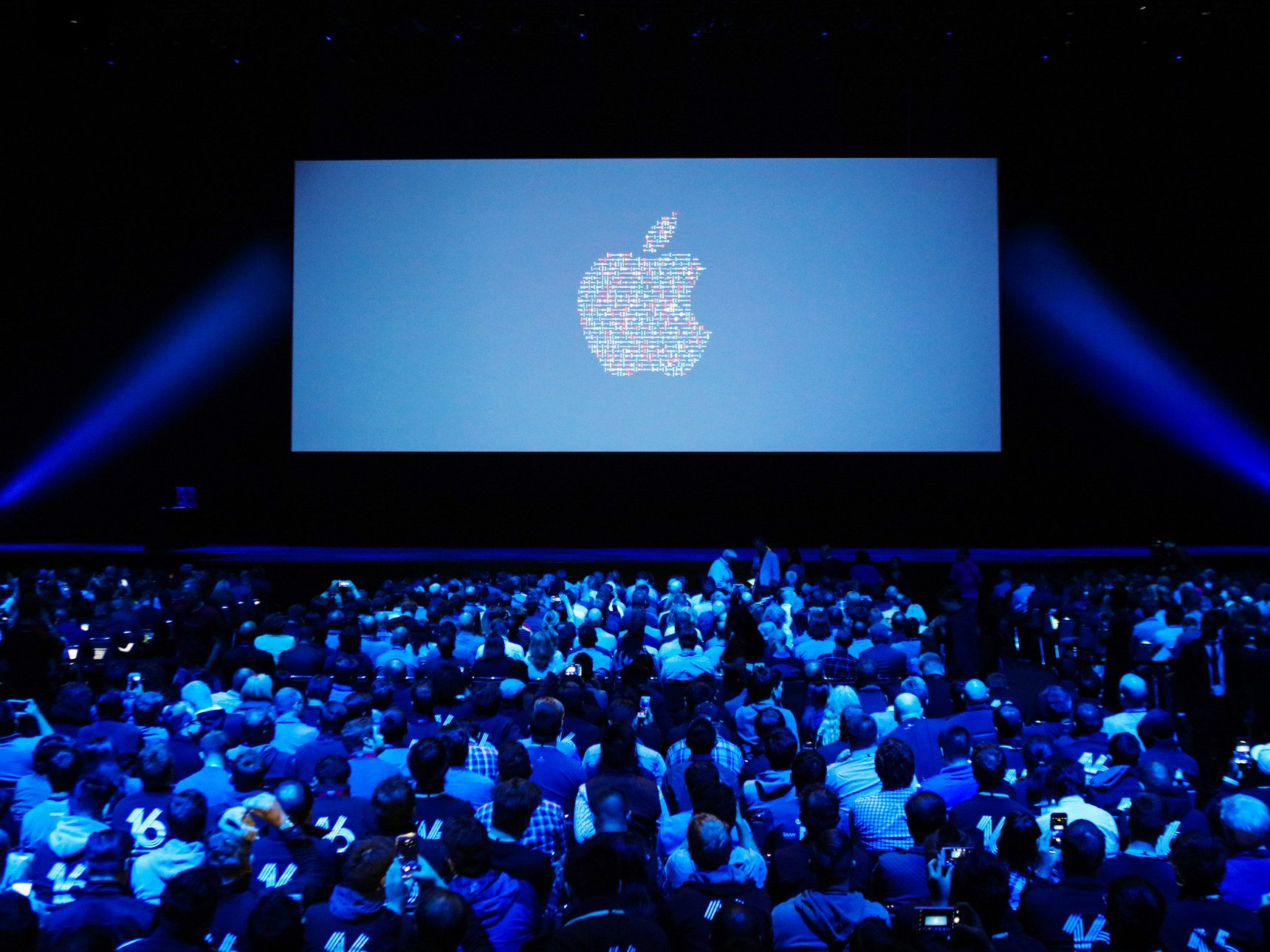 Apple Event Supplies Inc AES is a manufacturer and distributor of hospitality and special events equipment Our manufacturing facilities are located
