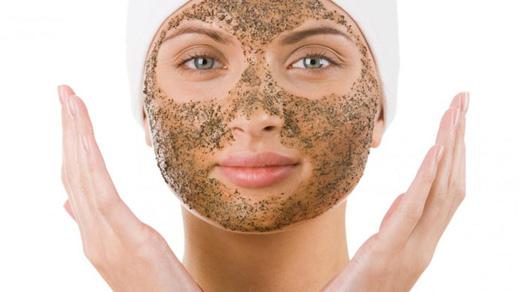 خلطات صنفرة الوجه 20 خلطة طبيعية ثقف نفسك
