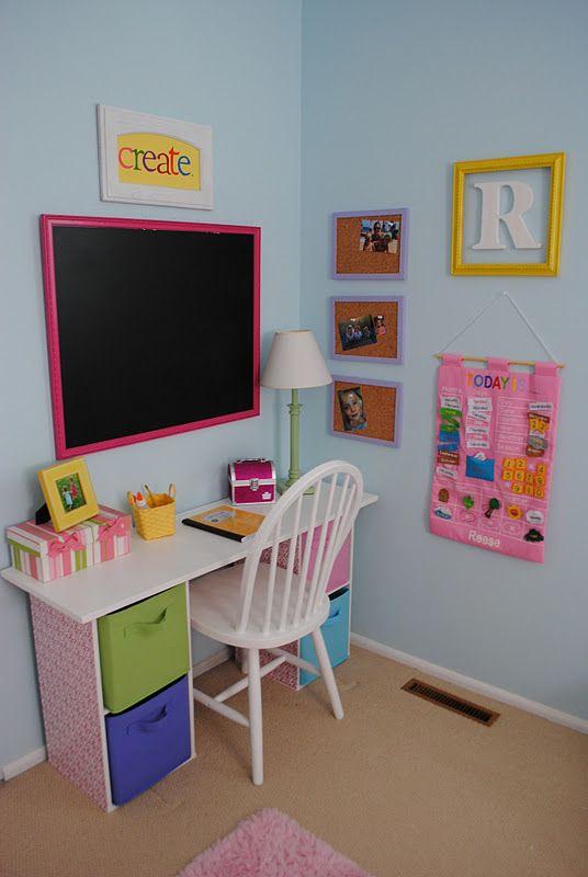 اشكال مكاتب اطفال from www.thaqafnafsak.com