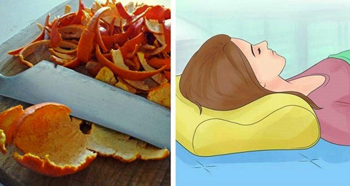 وصفة صينية للدخول في النوم في أقل من 10 دقائق ثقف نفسك