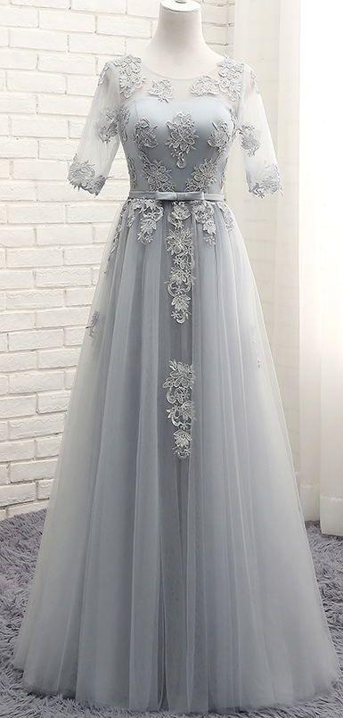 4eb60d72e والحقيقة المحزنة هي أن الكثير من النساء لا يتوفقن في إختيار الفستان  السوارية الذي يلبي إحتياجاتهم . يمكنك معرفة بعض النصائح الذكية لإختيار  الفستان السواريه ...
