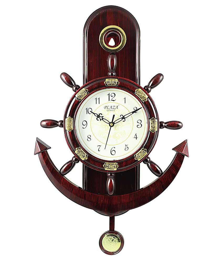 71c70b2da وأحد النماذج المعروفة منذ فترة طويلة هي ساعة الحائط الكلاسيكية والتي تحتوي  علي نفس الشكل واللون الغير باهت وممل . إلي جانب ساعة الحائط الكلاسيكية  والتي ...
