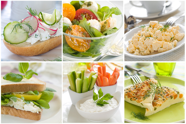 نتيجة بحث الصور عن خطة النظام الغذائي وفقدان الوزن