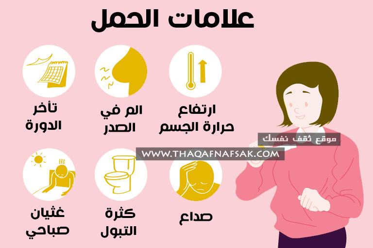 قص مجهول ماهر شكل صدر الحامل Comertinsaat Com