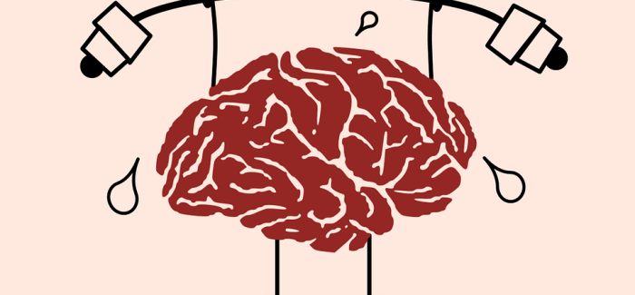 نصائح علماء النفس لشخصيتك 24-%D9%86%D8%B5%D9%8