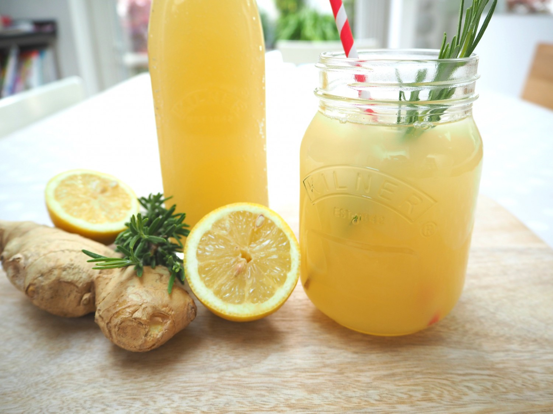 الليمون للتخسيس