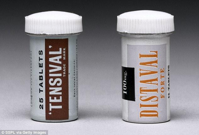 دواء ثاليدوميد ( Thalidomide )  وتشوه الاجنة