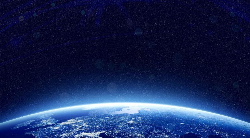 كتب الفضاء أفضل الكتب العلمية لمحبي والمهتمين بالفضاء واسراره ثقف نفسك