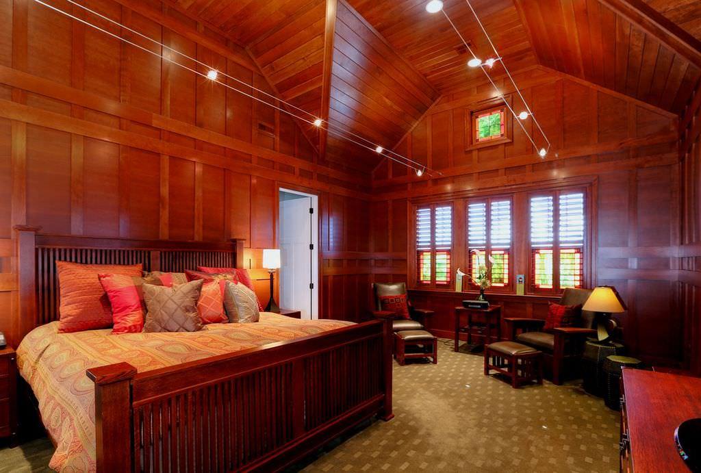 صور غرف نوم باللون الأحمر -نوم-باللون-الأحمر-بالصور10
