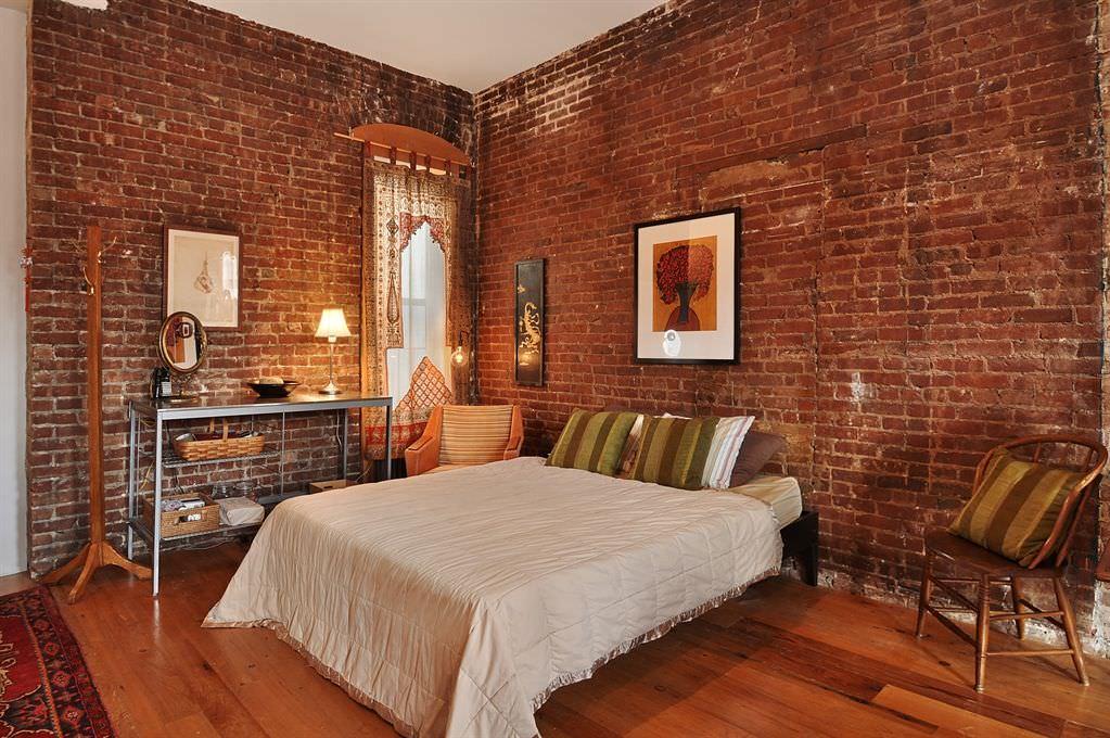 صور غرف نوم باللون الأحمر -نوم-باللون-الأحمر-بالصور2