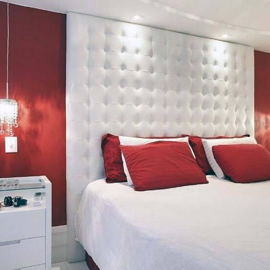 صور غرف نوم باللون الأحمر -نوم-باللون-الأحمر-بالصور40