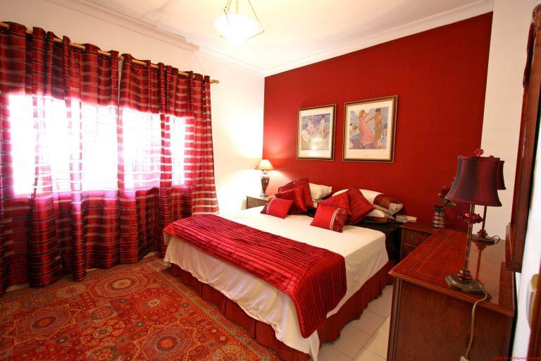 صور غرف نوم باللون الأحمر -نوم-باللون-الأحمر-بالصور59