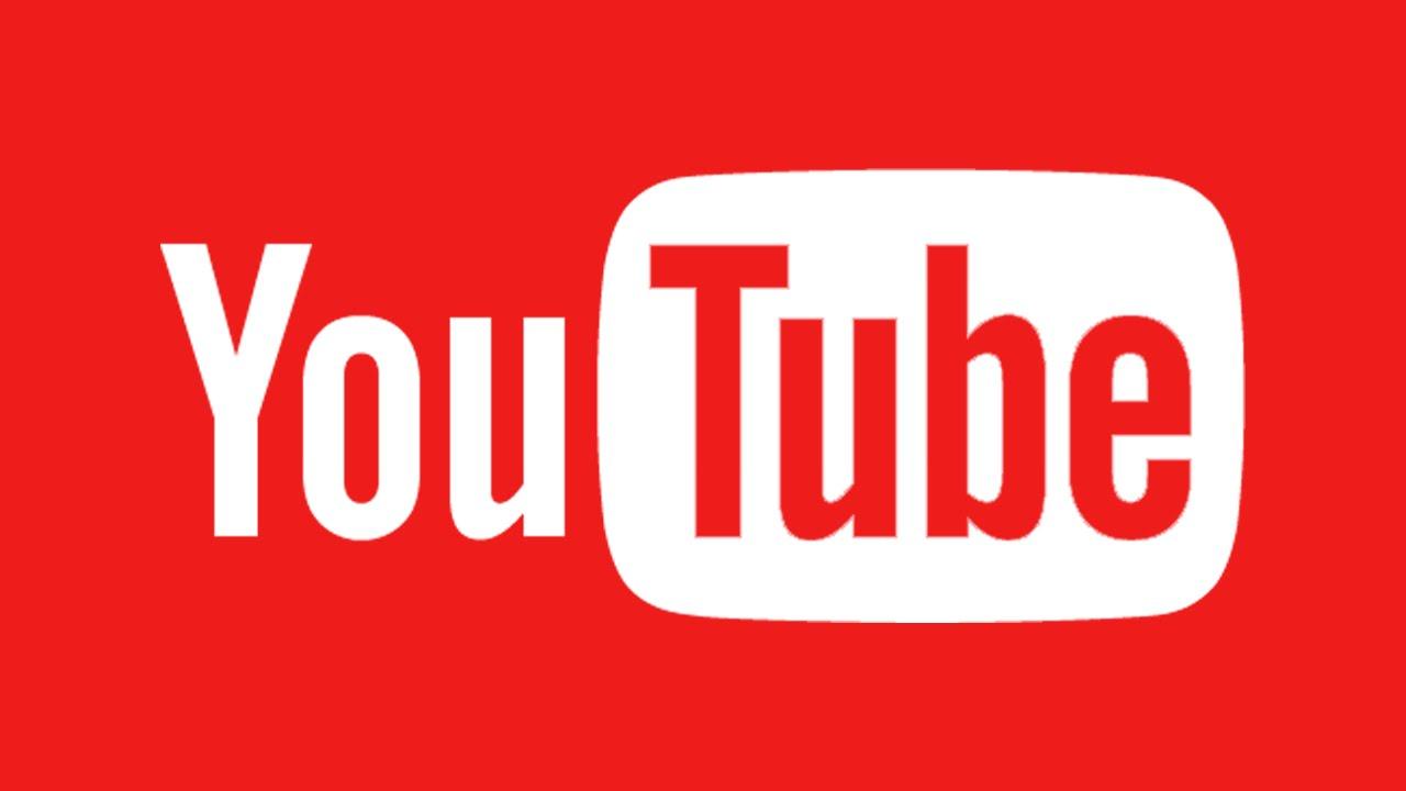 قناة على اليوتيوب
