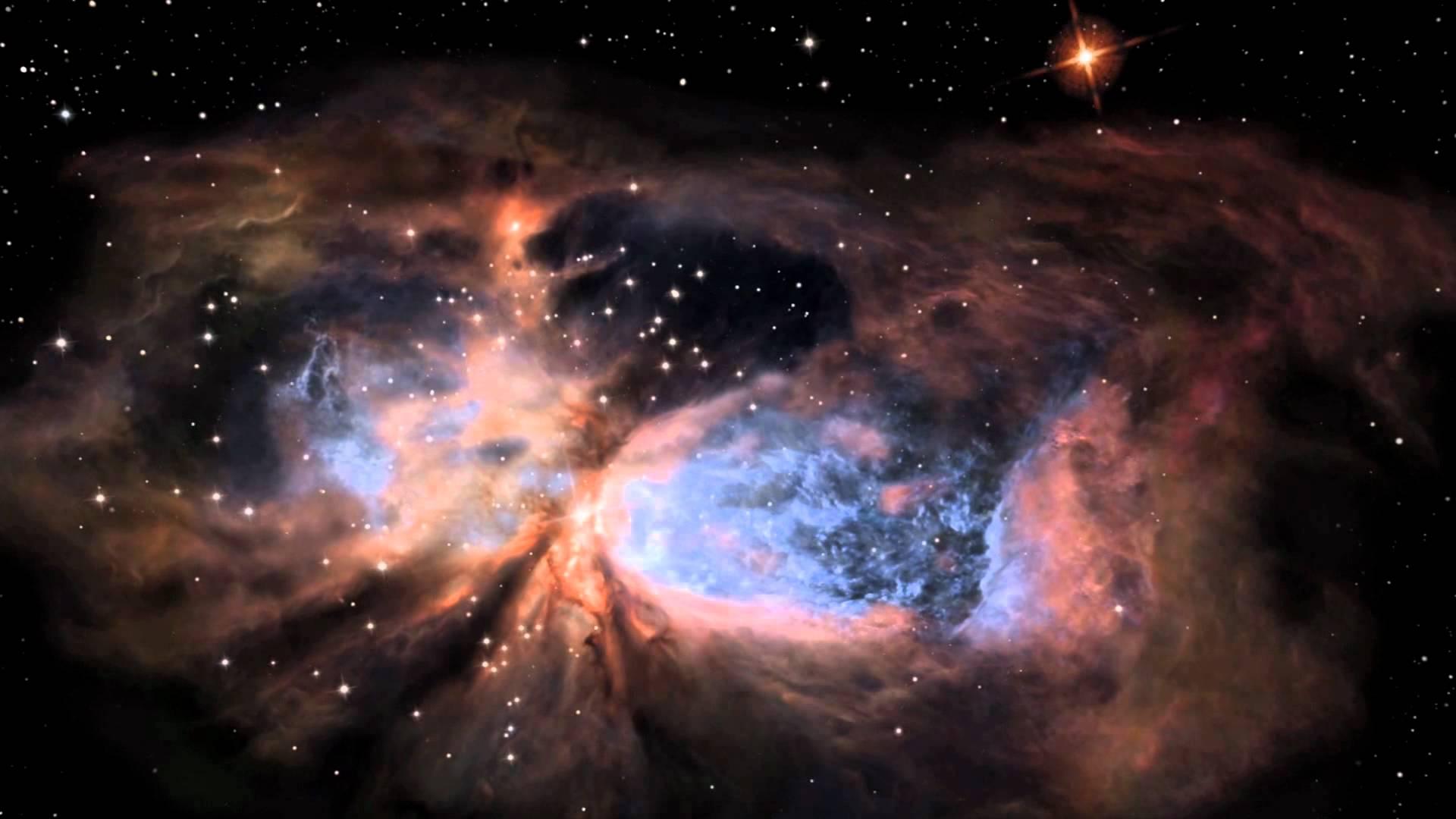 القزم البني :عندما تفشل النجوم