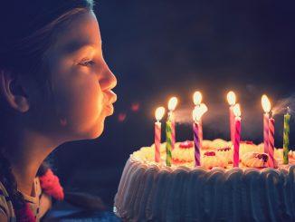 شخصيتك من شهر ميلادك