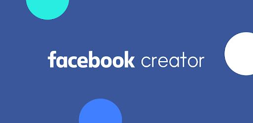 %D9%85%D8%A7 %D9%87%D9%88 facebook creaotr %D9%88%D9%83%D9%8A%D9%81 %D8%B3%D9%8A%D9%88%D8%A7%DA%86%D9%87 youtube - ما هو facebook creator وكيف سيواچه youtube ؟