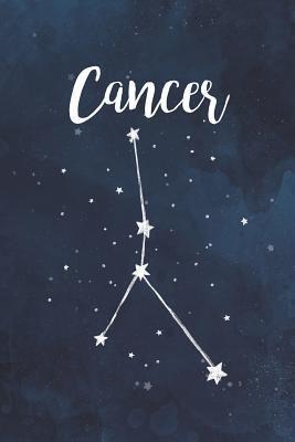 صفات مواليد برج السرطان