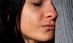 تفسير البكاء في المنام