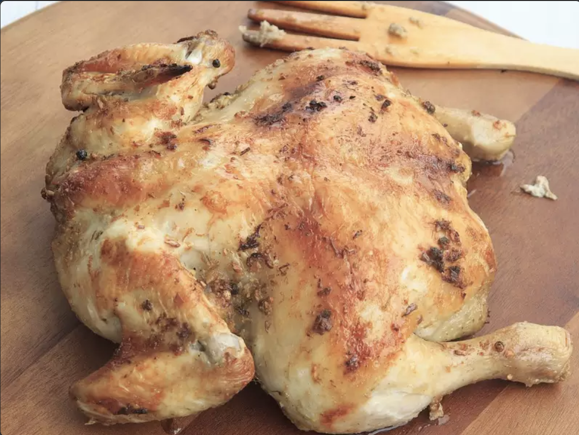 صورة فوائد الدجاج في رمضان ١٦ تأثير مهم لصحة الصائم على الفطار