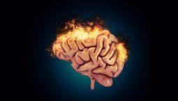 تنمية المهارات الذهنية