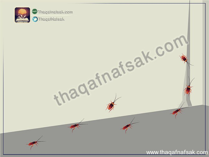 670px-Get-Rid-of-Roaches-Step-2
