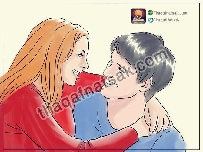 756c3fffe9668 670px-Make-Your-Husband-Happy-Step-24