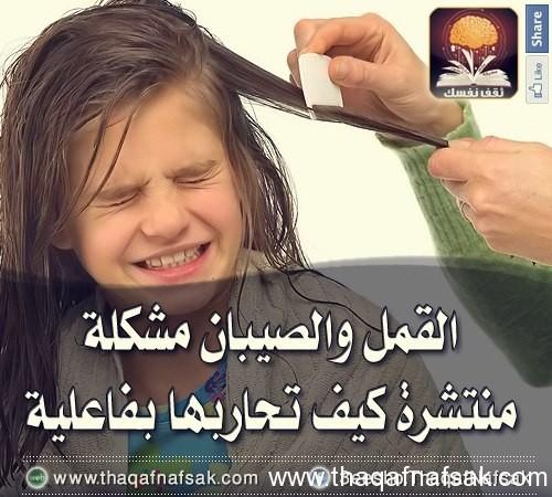 911743_532624473442830_1839792905_n