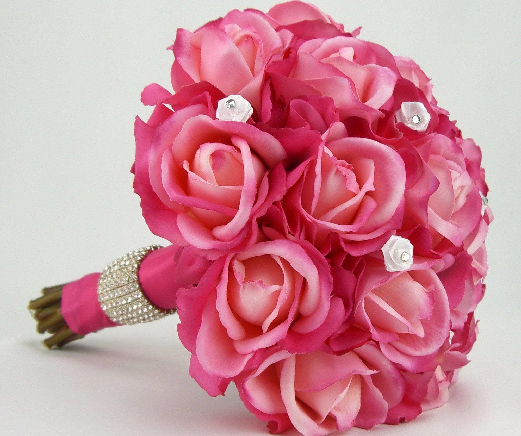 Roses-flowers-33698305-2000-1674
