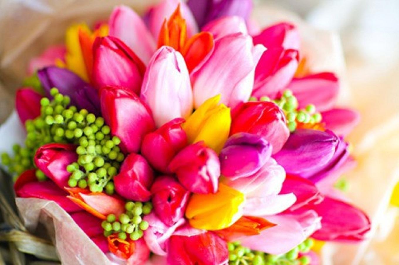 Tulips-flowers-33162269-1360-905