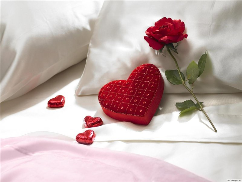 Unique-and-Romantic-Valentines-Gift-Idea