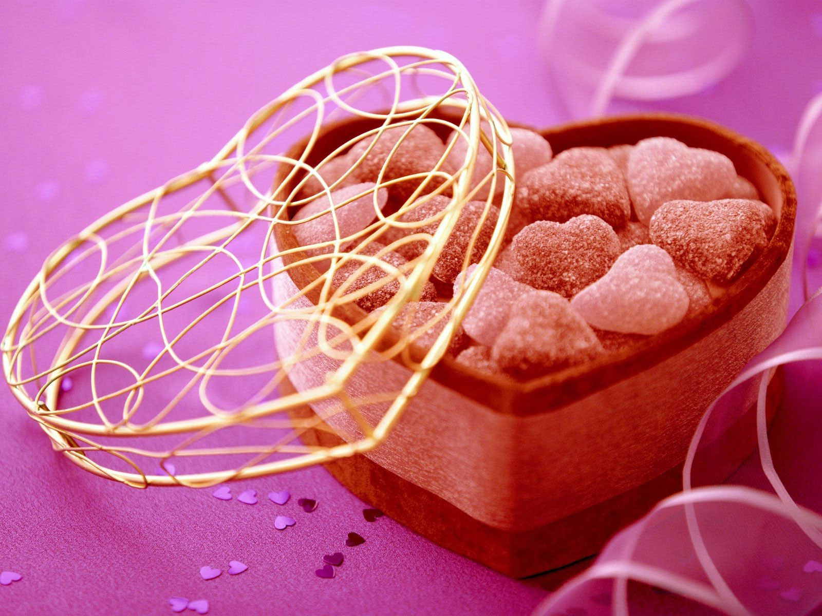 Valentine-Gifts-HD-Wallpapers-in-HD